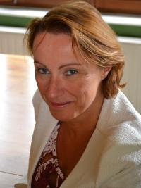 sabine-debouche-hypnotherapeute-sophrologue-bruxelles-wezembeek-oppem
