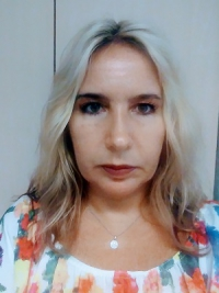 kyriakoula georgiades hypnologue bruxelles