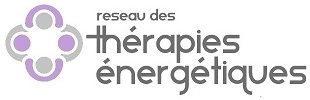 logo-reseau-therapies-energetiques